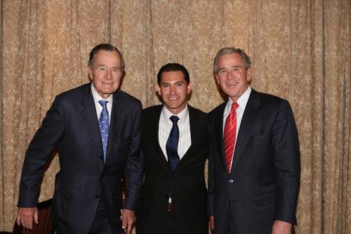 George H.W. Bush-George W. Bush.jpg