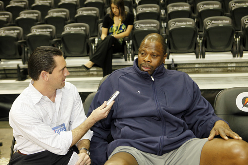Patrick Ewing Blog Photo.jpg