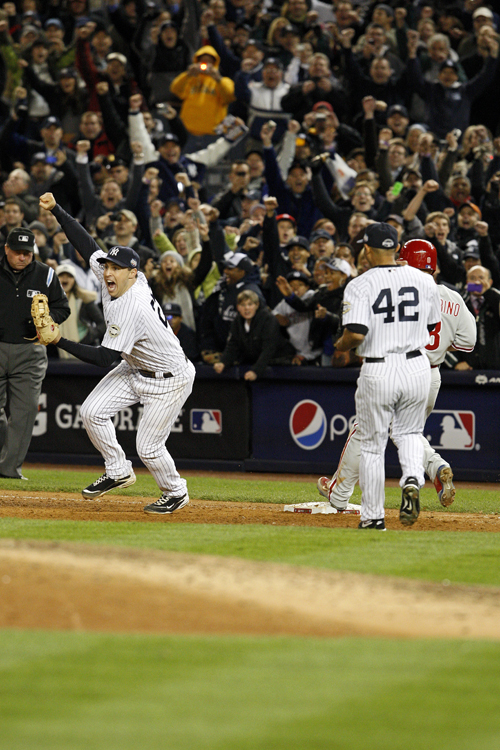 2010 New York Yankees Divider Page.jpg