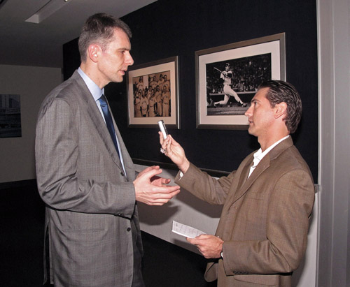 Prokhorov Blog Photo.jpg