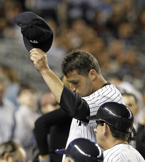 Andy Pettitte Blog Photo.jpg