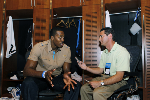 20110225_SANTASIERE_DWIGHT_HOWARD_BLOGJP_30C7765.jpg