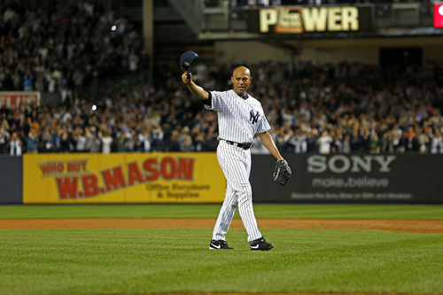 20130926_MARIANO_RIVERA_AGH_45T8534_EXTRA_INNINGS