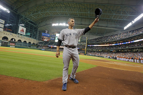 20130927_ANDY_PETTITTE_43T2701