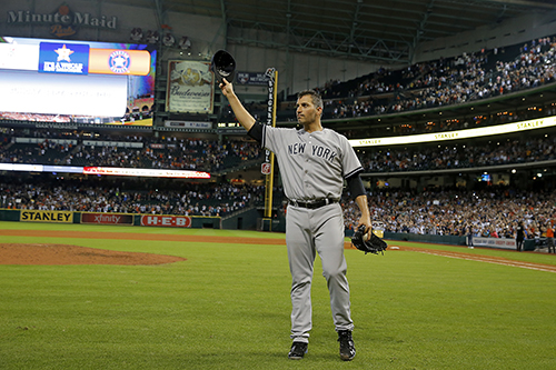 20130928_ANDY_PETTITTE_AGH_43T3855