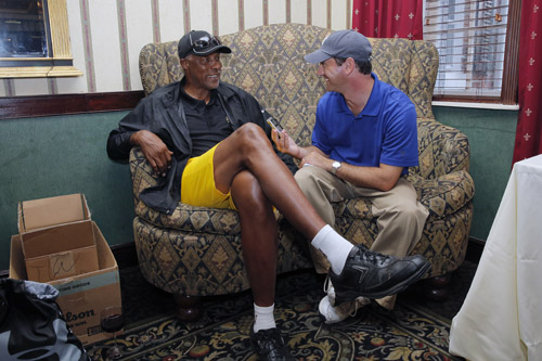20130912_JOE_NAMATH_GOLF_MZ_1362