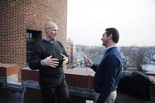 20140403_MARK_MESSIER_MZ_172