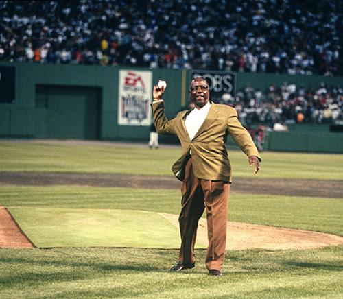 1999_HANK_AARON_ASG_MLB
