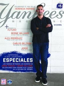 0 POSADA SPANISH COVER